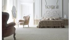 Изображение 'Спальня Anastasia / CorteZari'
