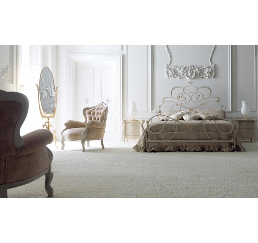 Спальня Anastasia / CorteZari