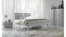 Изображение 'Спальня Zoe Silver / CorteZari композиция 2'