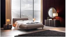 Изображение 'Спальня Zoe Gold / CorteZari композиция 2'