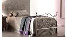 Изображение 'Кровать ARTÙ / CorteZari'
