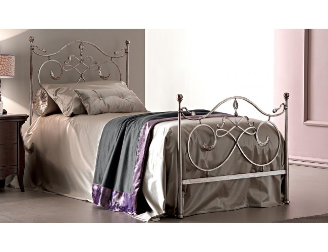 Кровать ARTÙ / CorteZari