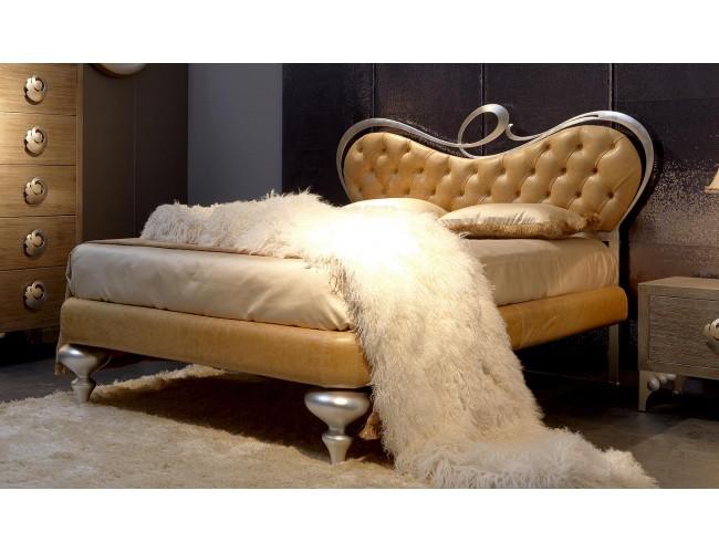 Кровать ROMEO / CorteZari