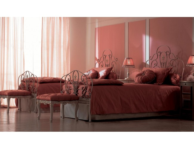 Кровать RONDÒ / CorteZari