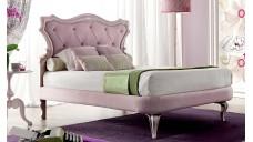 Изображение 'Кровать  Giusy / CorteZari'