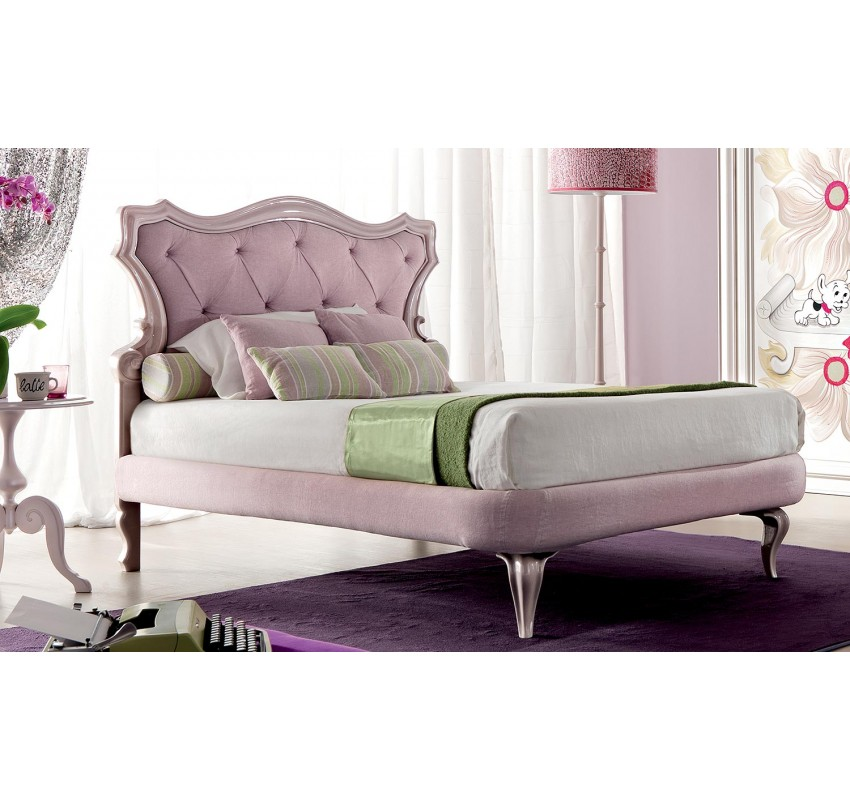 Кровать  Giusy / CorteZari