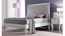 Изображение 'Кровать LINDA / CorteZari'
