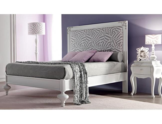 Кровать LINDA / CorteZari
