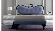 Изображение 'Кровать ROMEO / CorteZari'