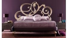 Изображение 'Кровать VIOLA / CorteZari'