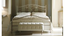 Изображение 'Кровать ZEUS / CorteZari'