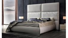 Изображение 'Кровать THARA / CorteZari'