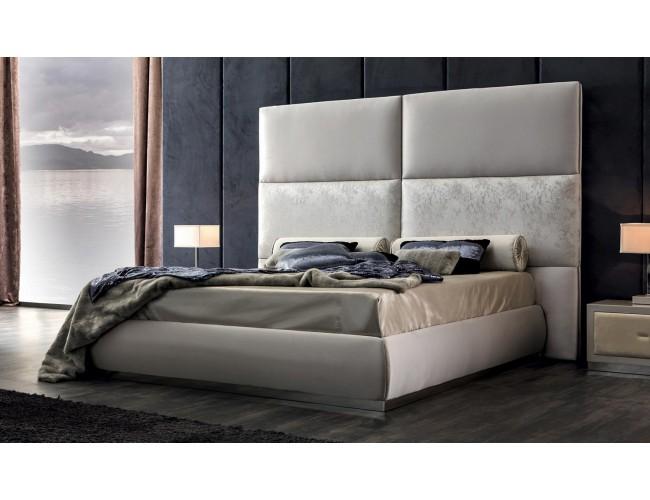 Кровать THARA / CorteZari