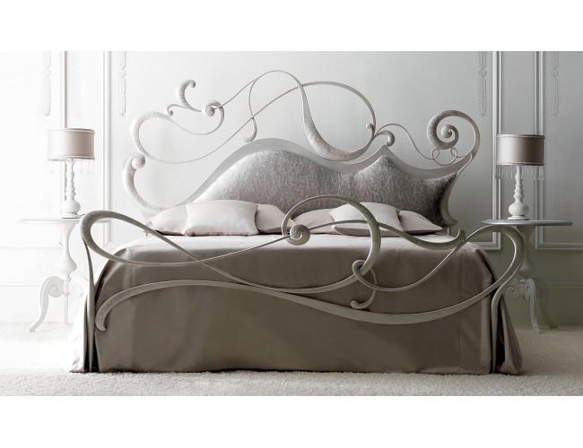 Кровать SAFIRA / CorteZari