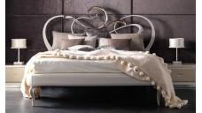 Изображение 'Кровать SCARLET / CorteZari'