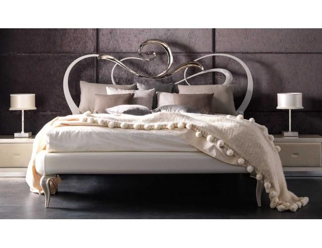 Кровать SCARLET / CorteZari