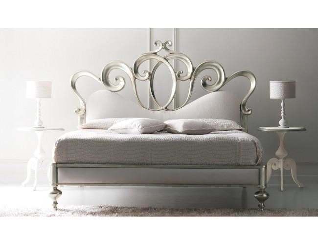 Кровать SOFIA / CorteZari