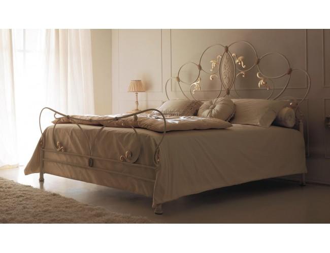 Кровать TIFFANY / CorteZari
