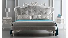 Изображение 'Кровать MELISSA / CorteZari'