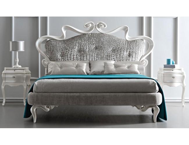 Кровать MELISSA / CorteZari