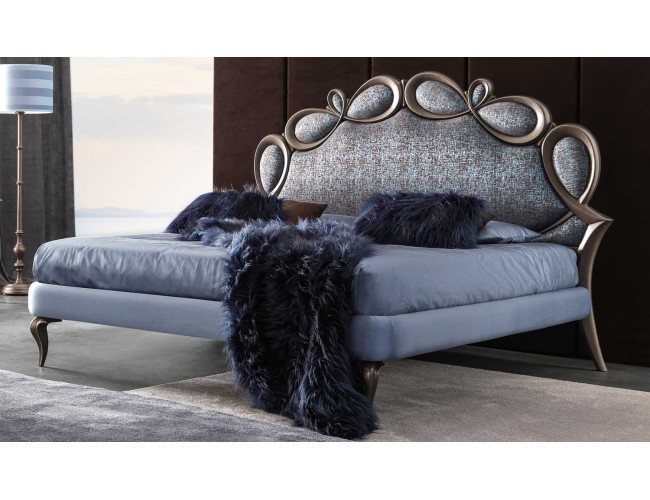 Кровать PAPILLON / CorteZari