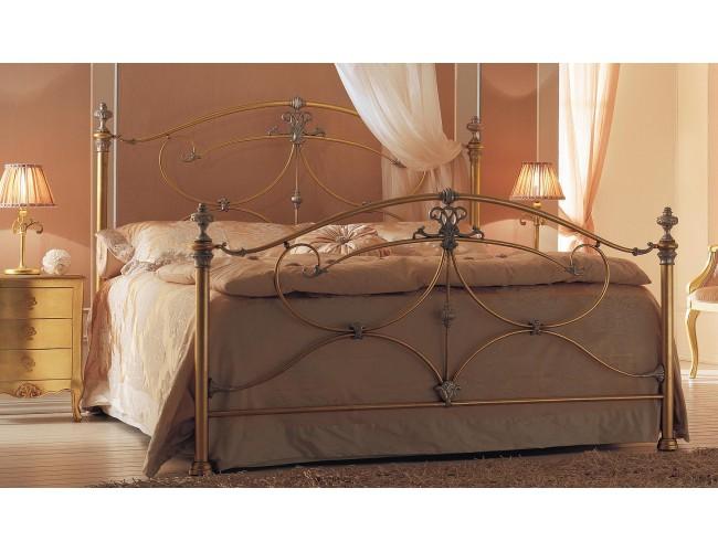Кровать POSITANO / CorteZari