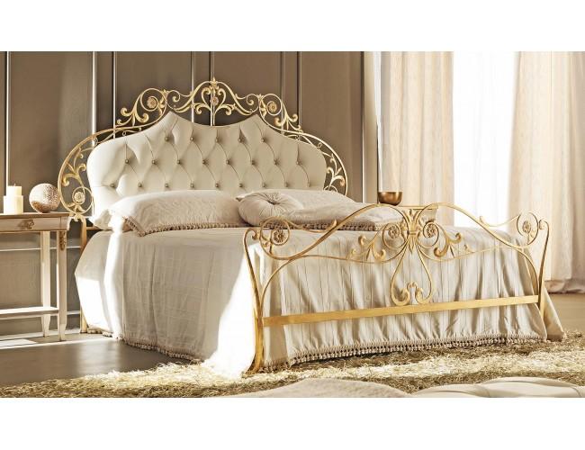 Кровать OLIMPIA / CorteZari