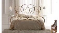 Изображение 'Кровать PALOMA / CorteZari'