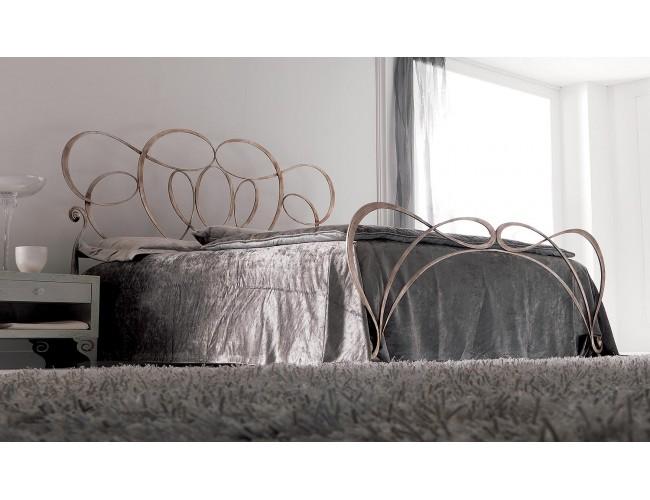 Кровать PALOMA / CorteZari