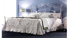 Изображение 'Кровать CAMELOT / CorteZari'