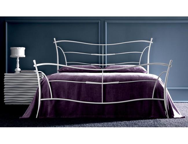 Кровать KUBIK / CorteZari