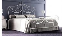 Изображение 'Кровать LEILA / CorteZari'