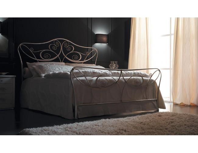 Кровать LEILA / CorteZari