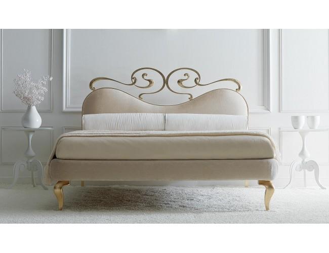 Кровать MAYA / CorteZari