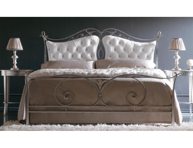 Кровать CAMELOT / CorteZari