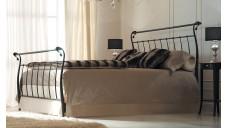 Изображение 'Кровать COCO / CorteZari'