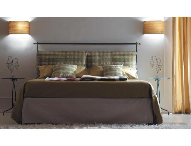 Кровать COCO / CorteZari