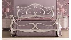 Изображение 'Кровать DAVON / CorteZari'
