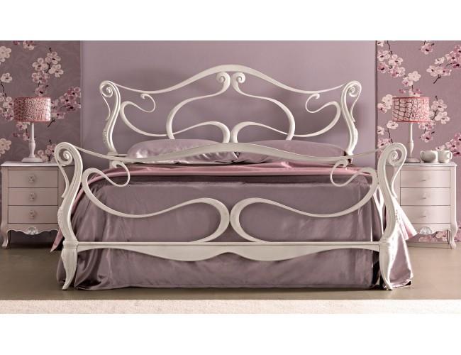 Кровать DAVON / CorteZari