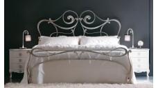 Изображение 'Кровать ESTER / CorteZari'