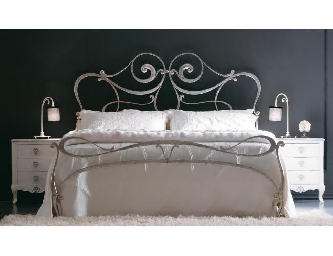 Кровать ESTER / CorteZari