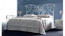 Изображение 'Кровать IRIS / CorteZari'