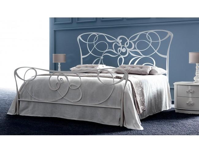 Кровать IRIS / CorteZari