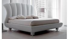 Изображение 'Кровать LEON / CorteZari'