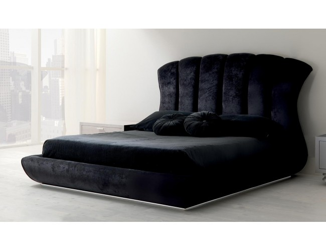 Кровать LEON / CorteZari