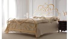 Изображение 'Кровать ANASTASIA / CorteZari'