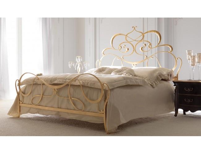 Кровать ANASTASIA / CorteZari