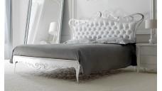 Изображение 'Кровать ANTEA / CorteZari'