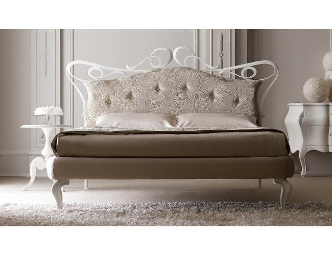 Кровать ANTEA / CorteZari