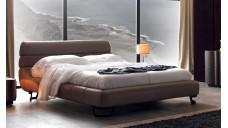 Изображение 'Кровать KURTIS / CorteZari'